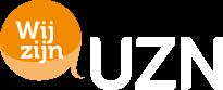 Logo UZN